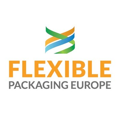 Flexible packaging europe logo